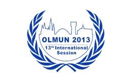 Oldenburg Model United Nations